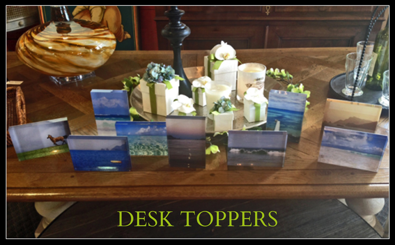 Desk-Toppers-Artwork2